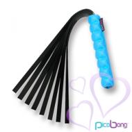 PicoBong - Take No Evil Whip Turkoosi