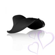 Clandestine – Mimic, Musta