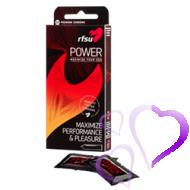 Power kondomi/10 kpl