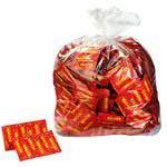 Durex - Glyder Ambassador Kondomi, 40 kpl