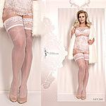 Ballerina - Soft Collection Hold-Ups, 360