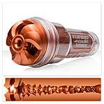 Fleshlight - Turbo Thrust Copper