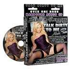 Zero Tolerance - Talk Dirty To Me feat. Alexis Texas
