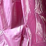 Orgy Sheet Vinyylilakana, lila