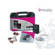Mystim - Tens Unit 3F Pure Vibes