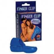 Finger Clit, Sormivibraattori