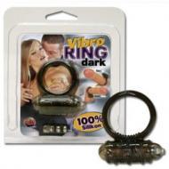 Vibro Ring, dark