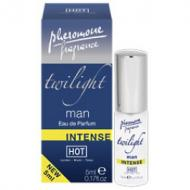 "FEROMONIHAJUSTE ""TWILIGHT"" MIEHELLE 5ML"