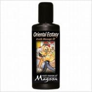 Oriental Ecstasy Massage Oil 50ml