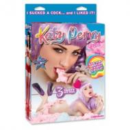 Katy Pervy Blow Up Doll