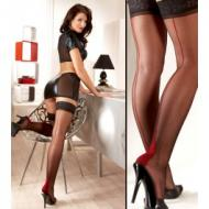 """Sukat """"Hold ups"""" Queen Size"""