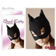 Bad Kitty kissamaski