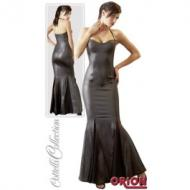 Cottelli Collection Dress musta