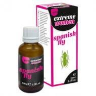 Spanish Fly Extreme Women 30ml