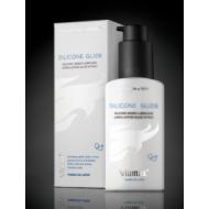 VIAMAX SILICONE GLIDE 70ml - Silikonipohjainen liukuvoide
