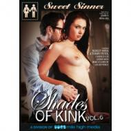 DVD SHADES OF KINK vol.6