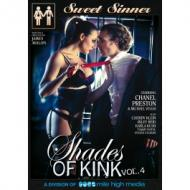 DVD Shades of kink vol.4