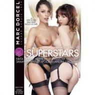 Superstars - Pornochic 27