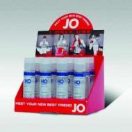JO H2O Cool Lubricant 30 ml