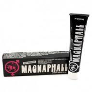 Magnaphall penisvoide 45ml