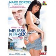 Mélissa Pure Sex