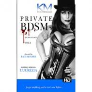 Private BDSM Vol.2