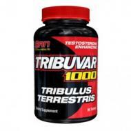 Tribuvar 1000 180kps - Testosteronitason ja potenssin parantaja