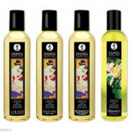 Shunga Erotic Massage Oil 250ml