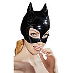 Black Level - Bat mask